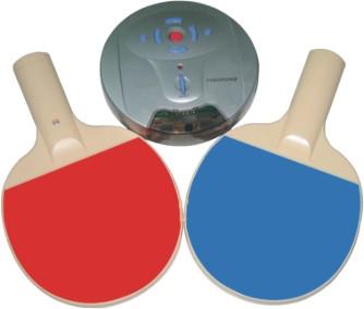乒乓球运动健身机|网球健身机|数码健身机|电视运动机