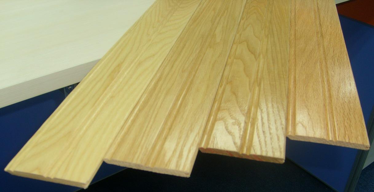 木製無垢羽目板 腰羽目 壁板 天井板 腰板