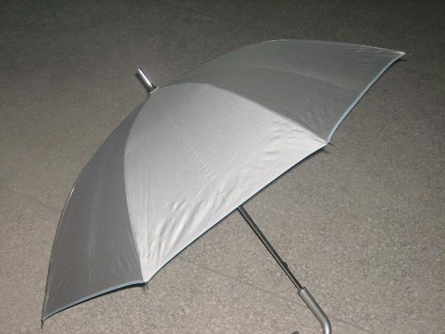 傘(14)