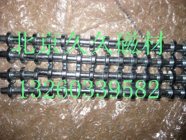 朝鲜磁铁 长春磁铁 吉林磁铁 四平磁铁 通化磁铁 白山磁铁 辽源磁铁 白城磁铁 松原磁铁