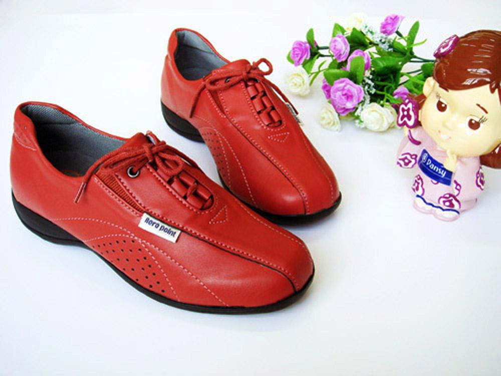 幼儿穿鞋子步骤简图