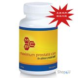 MPC®前列腺保健配方[MPC® Maximum Prostate Care]