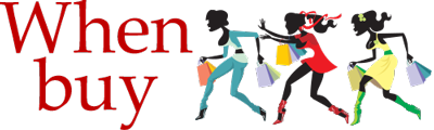 JChere logo